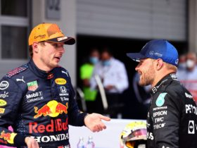 verstappen-steals-the-show-in-f1,-hamilton-pouts-away