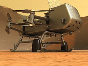 dragonfly-titan-octocopter-mission-next-in-line-to-use-a-nuclear-generator