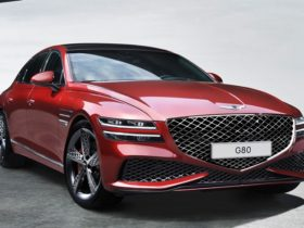 genesis-to-add-g80-sport-variant-to-its-range-in-october