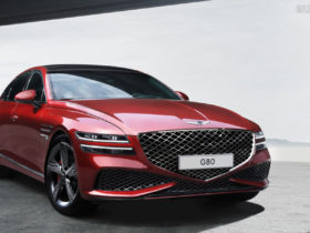 genesis-g80-sport-debuts-with-a-new-color-&-rear-wheel-steering