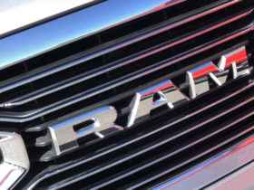 vfacts-june-2021:-ram-and-chevrolet-us-pick-ups-set-sales-record-in-australia