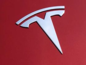 """tesla-boss-elon-musk-admits-autonomous-tech-is-""""a-hard-problem""""-and-the-""""difficulty-is-obvious"""""""