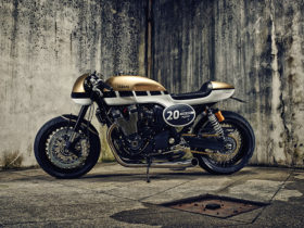 """yamaha-xjr1300-""""dissident""""-looks-seriously-exquisite-clad-with-monocoque-grace"""