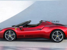 upcoming-ferrari-296-spider-rendered-with-sf90-spider-influences