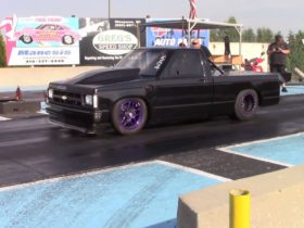 chevy-s10-race-truck-with-twin-turbo-muscle-pulls-7s-1/4-mile-like-it's-nothing