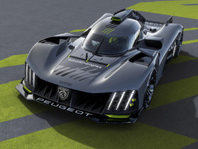 peugeot-unveils-wingless-9x8-hypercar-and-it-looks-like-a-spaceship