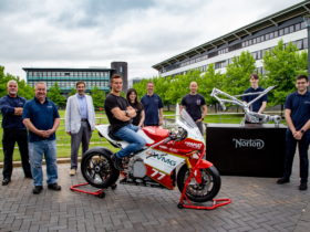 frontier-is-a-promising-race-e-motorcycle-developed-by-uk-students-and-norton