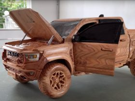 wooden-version-of-the-2021-ram-1500-trx-nails-the-toughness-of-the-pickup-truck