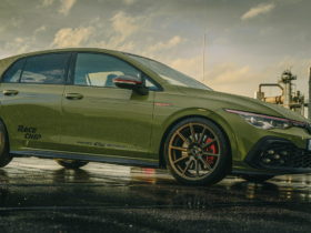 vw-golf-8-gti-is-one-awd-system-away-from-getting-the-r-badge