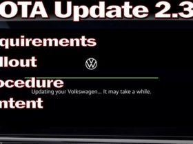 here's-what-to-expect-from-volkswagen's-first-ota-update