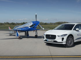 jaguar-i-pace-to-provide-ground-support-for-ev-flight-speed-record-attempt