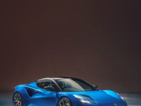 lotus-emira-is-automaker's-farewell-to-internal-combustion