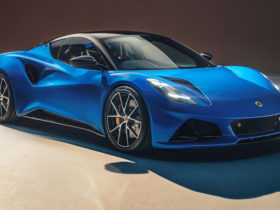 2022-lotus-emira-revealed:-brand's-first-and-last-new-petrol-sports-car-in-a-decade-goes-official