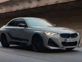 published-photos-of-the-bmw-2-series-2022-in-the-m240i-version