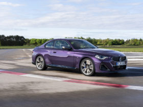 preview:-2022-bmw-2-series-coupe-keeps-the-rear-wheel-drive-dream-alive