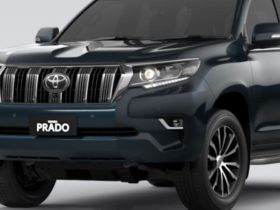 2021-toyota-prado-price-rises-and-spec-changes:-more-safety-tech-for-base-models