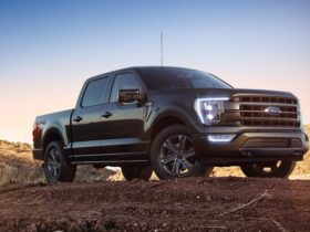 f-150-customers-rejoice-as-ford-secures-new-supply-of-chips