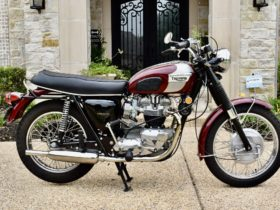 numbers-matching-1970-triumph-bonneville-t120-makes-its-way-to-auction