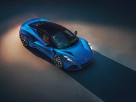 2022-lotus-emira-gets-amg-and-toyota-power,-replaces-elise,-exige,-and-evora