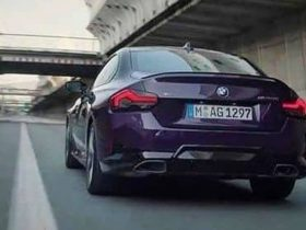 2022-bmw-2-series-coupe-g42-leaked-pictures-reveal-fugly-rear-end