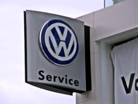 making-things-easier-for-volkswagen-owners-in-malaysia-during-these-difficult-times
