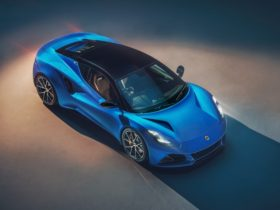 2022-lotus-emira-–-the-last-lotus-with-a-combustion-engine,-and-the-most-accomplished