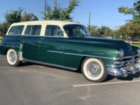 whole-family-should-get-hyped-for-classic-road-trips-in-this-chrysler-new-yorker
