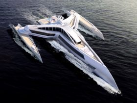 estrella-concept-has-three-hulls-because-every-other-superyacht-is-boring