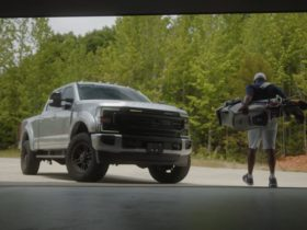 fiery-pga-pro-golfer-uses-his-2021-roush-super-duty-for-both-work-and-summer-fun