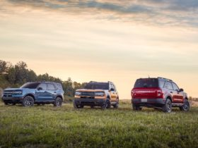 2022-ford-bronco-sport-orders-open-august-1st,-production-starts-november-11th