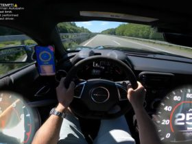 650-hp-chevy-camaro-zl1-gets-down-to-supercharged-autobahn-business-at-161-mph