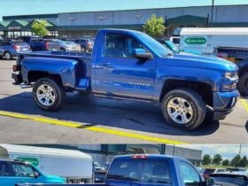 this-modern-chevy-silverado-brings-back-the-stepside-bed-and-it-almost-works