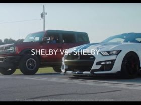 shelby-american-boss-hints-at-tuned-bronco