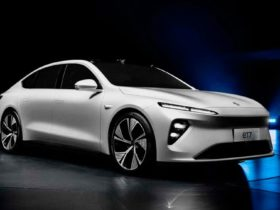 a-pre-production-sample-of-a-tesla-model-s-rival-from-china-was-presented-on-the-internet