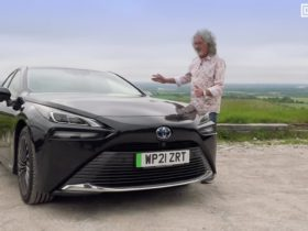 james-may-finally-gets-to-properly-drive-his-new-toyota-mirai