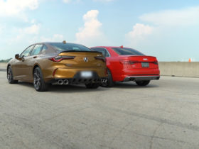 2021-acura-tlx-type-s-vs.-audi-s4-drag-race-ends-in-unexpected-defeat