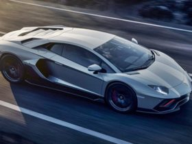 production-of-lamborghini-aventador-ends-with-lp-780-4-ultimae