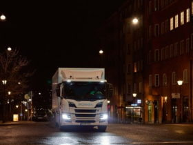 now-we've-heard-it-all:-even-vodka-is-climate-neutral-with-the-help-of-e-trucks