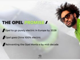 opel-will-invade-china-and-go-fully-electric-in-europe-in-2028