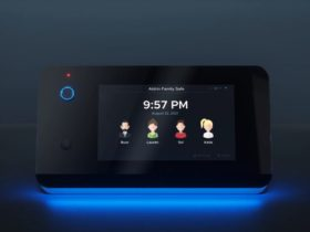 the-safe-of-the-future-protects-your-valuables-using-smart-technology