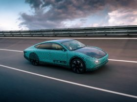 lightyear-one-achieves-118-km/kwh-(7.3-mi/kwh)-on-the-track-test