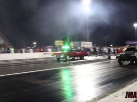 1,380-hp-chevy-caprice-on-24-inch-wheels-drag-races-big-block-impala,-crushes-it