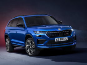 updated-2021-skoda-kodiaq-rs-now-available-in-the-uk-from-44,635-otr