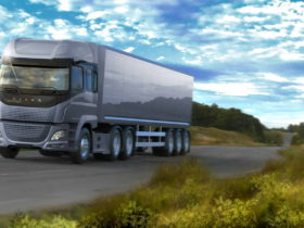 hyzon-plans-1,000-mile-range-record-for-its-hydrogen-powered-heavy-duty-truck