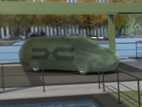 dacia-teases-new-seven-seater-family-car-for-iaa-munich,-is-it-an-mpv-/-wagon?