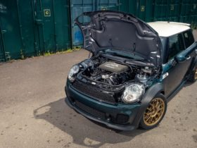 bonkers-v8-powered-rwd-mini-cooper-s-gets-finished-just-in-time-for-goodwood-fos