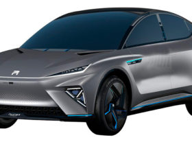 images-of-the-new-roewe-concept-car-appeared-on-the-web