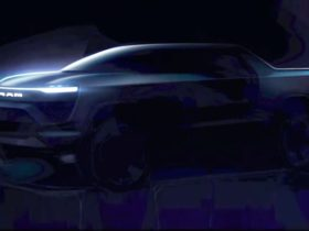 electric-ram-1500-pick-up-confirmed-for-2024-with-800km-range
