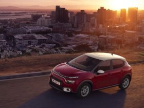 citroen-introduced-a-new-version-of-the-c3