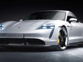 electric-porsche-taycan-surpasses-911-and-718-in-sales
